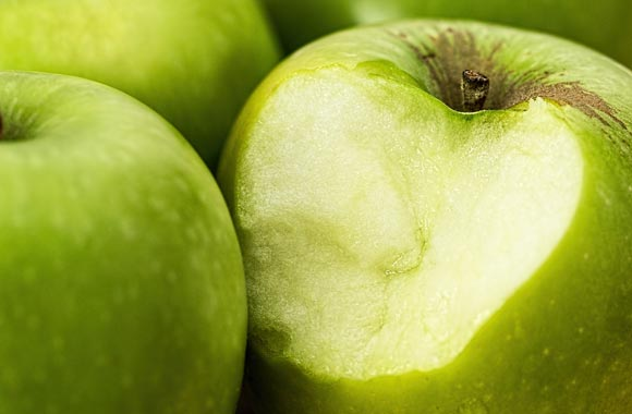 natural diet weight loss