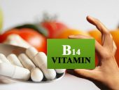 vitamin b14